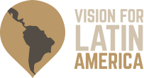 Vision for Latin America